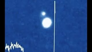 Neptune's Moon Triton 'Flashes' During Star Occultation