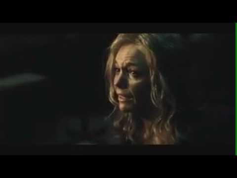 Batman saves Martha (Batman Vs Superman the dawn of the justice 2016)