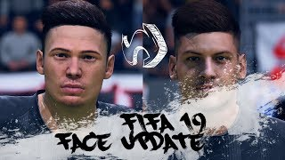 fifa-19-патчи-лица suggestion