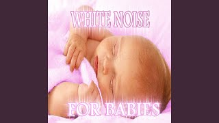 Natures Sounds for Baby Sleep