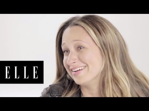 Jennifer Meyer  Jewelry and Personal Style  ELLE