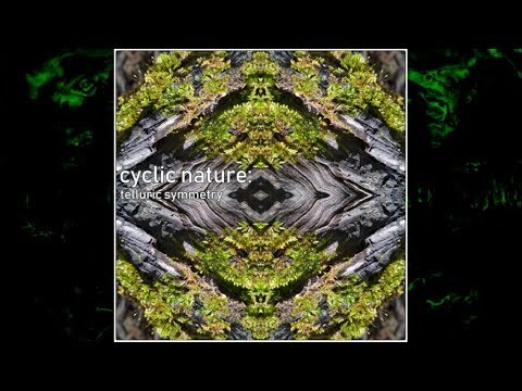 Cyclic Nature - State Sponsered