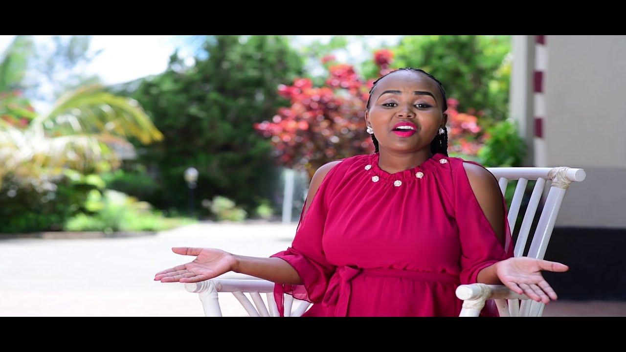 Download Riboti Njeru by Jian Ndungu & Rachael Ngigi Official Video