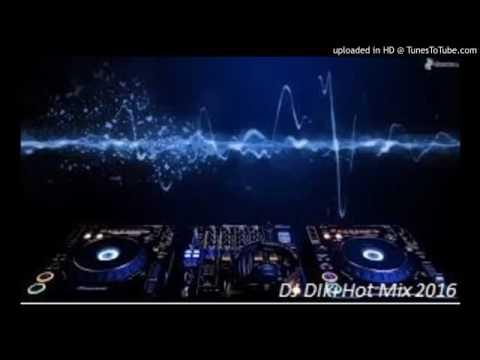DJ REMIX BUNDA RITA