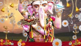 Sri Vinayaga Ashtotra Sata Namavali | Sri Vinayaka Chaturthi Pooja  |  Ganesh Chaturthi Special