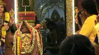 Aadi Matham Periyachi Puja  1