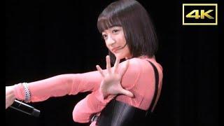 フェアリーズ ◎光の果てに ☆下村実生fancam 16thシングル HEYHEY~Light...