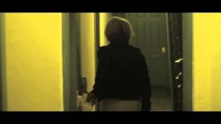 Jesse James - U.S.A. (Official Music Video)