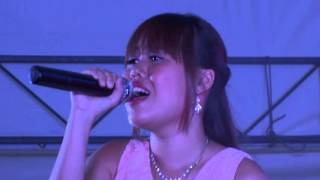 Jing Hong - 爱我的人和我爱的人(裘海正)