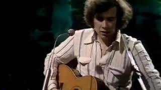 """Don McLean """"Vincent"""" 1971"""