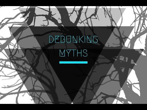Debunking Myths: Episode II | Women's Rights