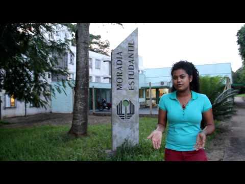 estudante-fala-sobre-a-moradia-estudantil-da-uel