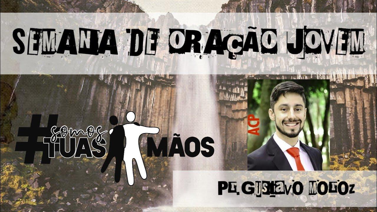 Feliz Sábado Iasd Cachoeira Ao Vivo 13072019