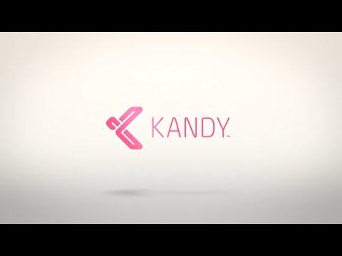Introducing Kandy - GENBAND