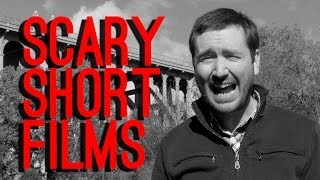 Scariest Horror Short Films by YOU!