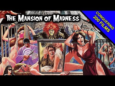 the-mansion-of-madness-[dr.-tarr's-torture-dungeon]-(1973)-review---conquering-200-films