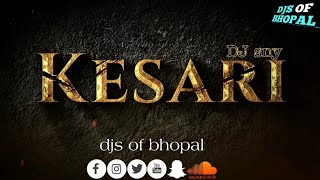 o-mai-meri-kya-fikar-tujhe-dj-sny-remix-kesari-akshay-kumar-download-link-in-description