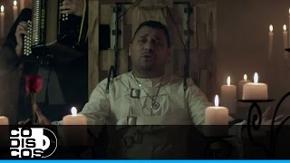 Entrada Sin Salida,  Jean Carlos Centeno Y Ronal Urbina - Video Oficial
