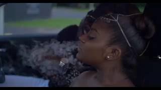 Big Tobz ft Rippz - Uno My Style Remix (4K)
