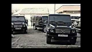 Kavkaz Armavir Armyane Armenian Kavkazci --- ┴═╤╦︻