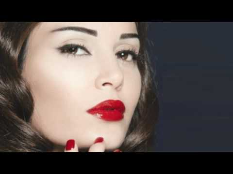 Cyrine Abdel Nour-Habib El Alb/سرين عبد النور- حبيب القلب