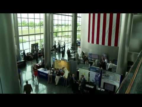 Defense Intelligence Agency Innovation Day 2013 | MiliSource