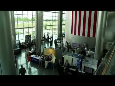 Defense Intelligence Agency Innovation Day 2013 | MiliSource
