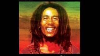 Bob Marley - Small Axe [Burnin