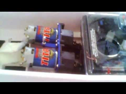 hqdefault villain ex how to setup and wire the evx 2 youtube traxxas evx 2 wiring diagram at readyjetset.co