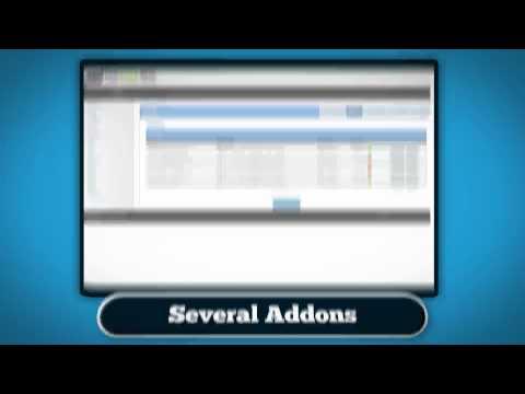 Fast Track Sites Client Management System (FTSCLMS)