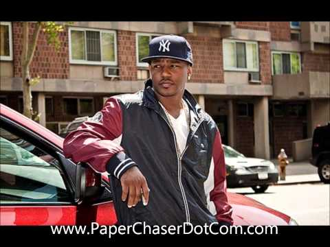 Cam'Ron Ft. Shy Boogs - Me Killa (2013 CDQ Dirty NO DJ New)
