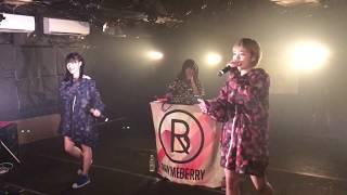 ギュウゾウと里咲りさのアイドル☆パンチ!ナイト Vol 3里咲社長大成功・...