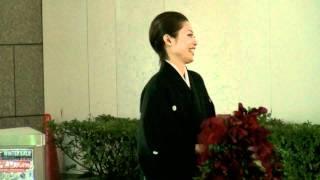 20111225螳咏オ�蜊�遘区・ス蜃コ蠕�縺。(迴�豢イ譏・蟶�)