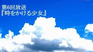 part4→ http://www.youtube.com/watch?v=7SuocQuDgy0 最初から聴く→ htt...