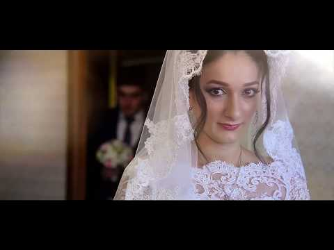 Wedding Azerbaijan (Tula) 2017 by Lider Production