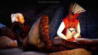 Dragon Age  Inquisition gtx 760 60 fps