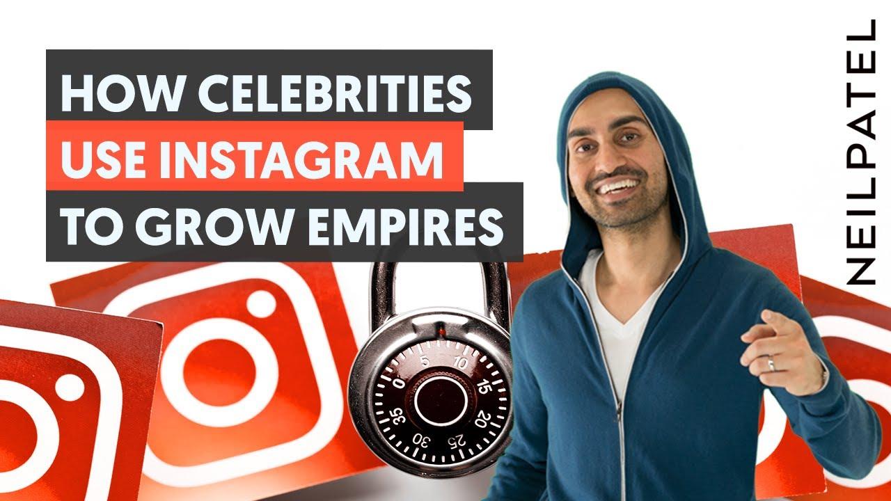 How Kylie Jenner Built Her Empire - Module 2 - Lesson 3 - Instagram Unlocked