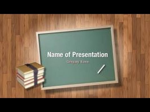 Education powerpoint video template backgrounds digitalofficepro education powerpoint video template backgrounds digitalofficepro 01038v toneelgroepblik Choice Image
