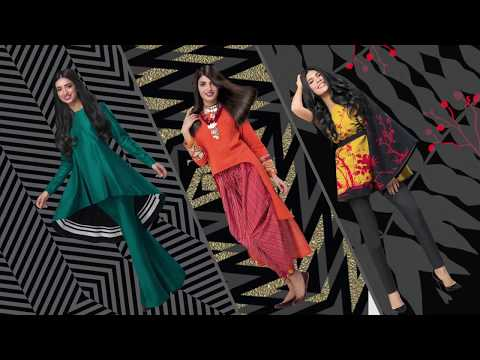Win designer outfit with Sunsilk Fashion Edition 2017