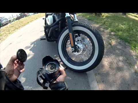 Обзор беззеркальной камеры Fujifilm X-A1