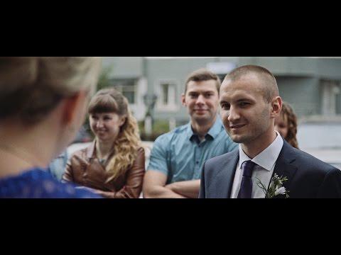 Сценарии свадьбы. Бесплатные сценарии свадеб.