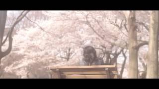 2012年8月4日~8月10日 オーディトリウム渋谷にてイブニングショー 16:3...