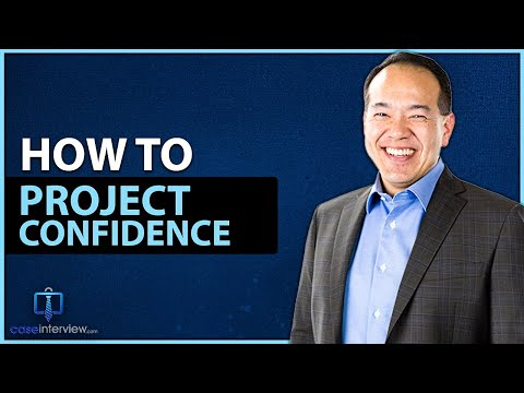 How to Project Confidence - Interview w/Roger Love, Celebrity Voice Coach