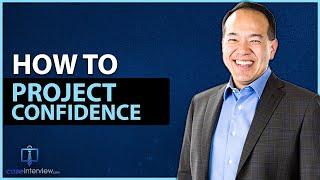 How to Project Confİdence - Interview w/Roger Love, Celebrity Voice Coach