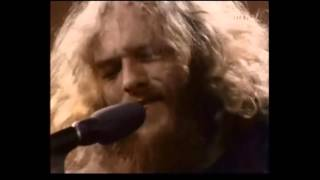Jethro Tull - Song From Jeffrey (The Rolling Stones Rock and Roll Circus (1968) )