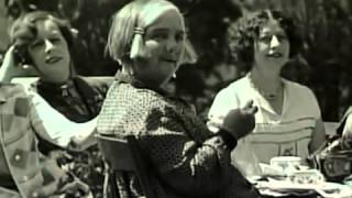 Charles Chaplin - Biografía