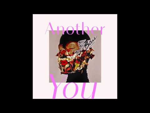 Beni - Another You