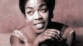 Mr. Lucky - Sarah Vaughan