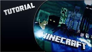 Minecraft Flans Mod auf Bukkit [HD/GERMAN]