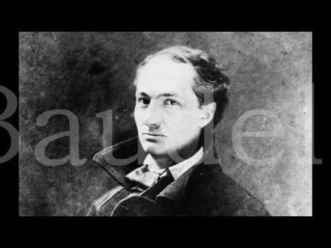 Charles Baudelaire - Poèmes Divers I
